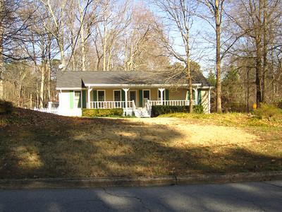 Alpharetta Homes Lantern Ridge Neighborhood (3)