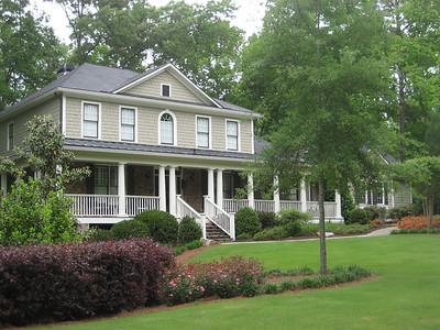 Longwood Community Of Homes Alpharetta GA (13)