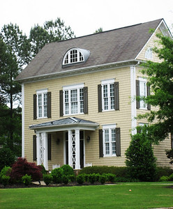 Longwood Community Of Homes Alpharetta GA (15)