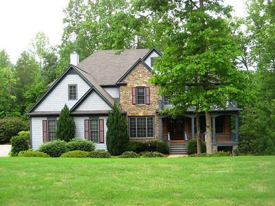 Longwood Community Of Homes Alpharetta GA (18)