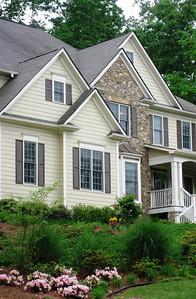 Longwood Community Of Homes Alpharetta GA (22)