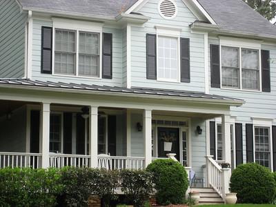 Longwood Community Of Homes Alpharetta GA (29)