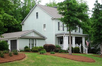 Longwood Community Of Homes Alpharetta GA (25)