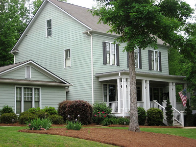 Longwood Community Of Homes Alpharetta GA (26)