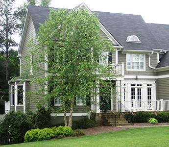 Longwood Community Of Homes Alpharetta GA (24)