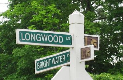 Longwood Community Of Homes Alpharetta GA (23)