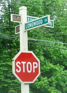 Longwood Community Of Homes Alpharetta GA (1)