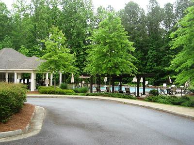Longwood Community Of Homes Alpharetta GA (11)