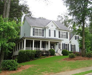 Longwood Community Of Homes Alpharetta GA (28)