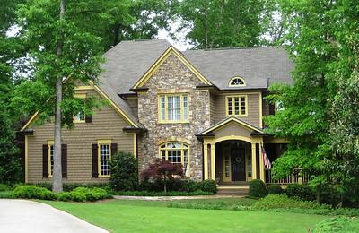 Longwood Community Of Homes Alpharetta GA (19)