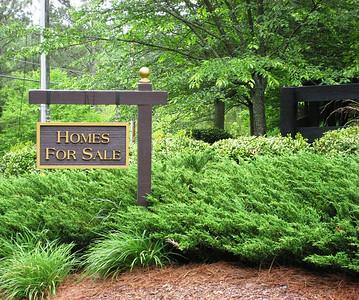 Longwood Community Of Homes Alpharetta GA (3)