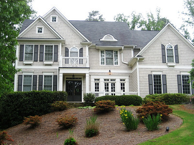 Longwood Community Of Homes Alpharetta GA (21)