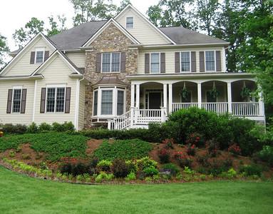 Longwood Community Of Homes Alpharetta GA (16)
