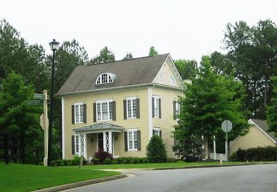 Longwood Community Of Homes Alpharetta GA (14)