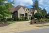 Manor North Alpharetta Cherokee County GA (87)