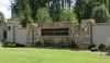 Manor North Alpharetta Cherokee County GA (80)