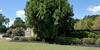 Manor North Alpharetta Cherokee County GA (92)