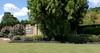 Manor North Alpharetta Cherokee County GA (90)