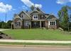 Manor North Alpharetta Cherokee County GA (78)