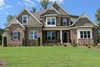 Manor North Alpharetta Cherokee County GA (77)