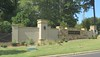 Manor North Alpharetta Cherokee County GA (84)