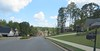 Manor North Alpharetta Cherokee County GA (93)
