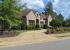 Manor North Alpharetta Cherokee County GA (86)