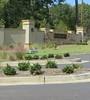 Manor North Alpharetta Cherokee County GA (81)