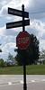 Manor North Alpharetta Cherokee County GA (94)