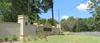 Manor North Alpharetta Cherokee County GA (85)