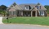 Manor North Alpharetta Cherokee County GA (76)