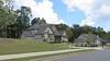 Manor North Alpharetta Cherokee County GA (88)