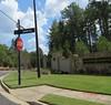 Manor North Alpharetta Cherokee County GA (82)