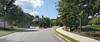 Manor North Alpharetta Cherokee County GA (89)