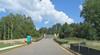 Manor North Alpharetta Cherokee County GA (79)