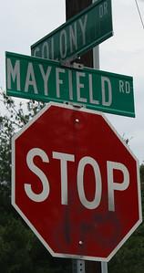 Mayfield-Alpharetta GA (2)