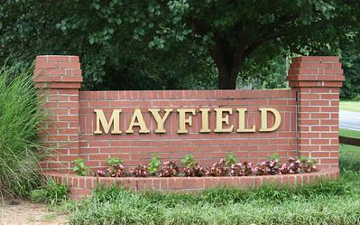 Mayfield-Alpharetta GA (3)