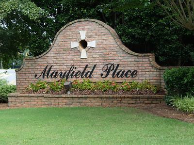 Mayfield Place-Alpharetta (2)