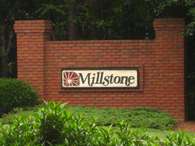 Millstone-Alpharetta