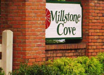 Millstone Cove-Alpharetta (2)