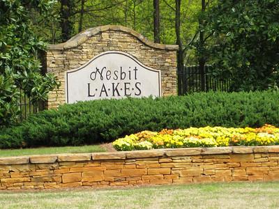 Nesbit Lakes Community Alpharetta GA (1)