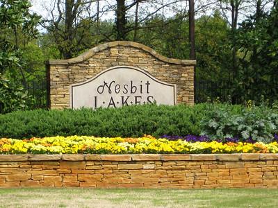 Nesbit Lakes Community Alpharetta GA (6)