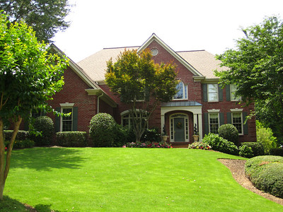Nesbit Lakes North Fulton GA Homes 016