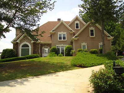 Nesbit Lakes North Fulton GA Homes 009