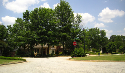 Nesbit Lakes North Fulton GA Homes 006