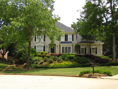 Nesbit Lakes North Fulton GA Homes 012