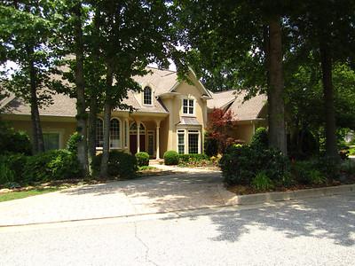 Nesbit Lakes North Fulton GA Homes 004