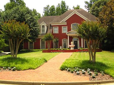 Nesbit Lakes North Fulton GA Homes 014