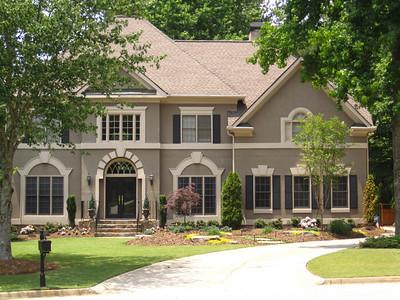 Nesbit Lakes North Fulton GA Homes 010