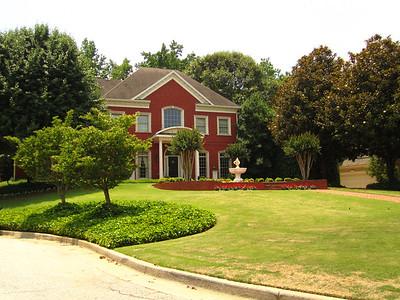 Nesbit Lakes North Fulton GA Homes 007